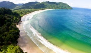 Best Beaches in Trinidad